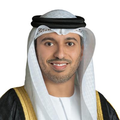 His-Excellency-Dr.-Ahmad-Belhoul-Al-Falasi