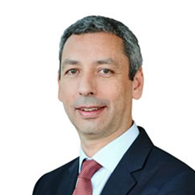 Paulo-Almirante
