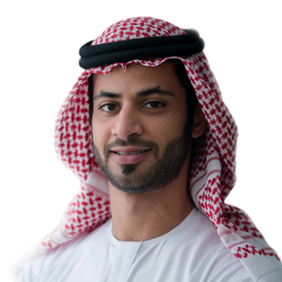 Saeed-Ali-Khalfan-Al-Dhaheri