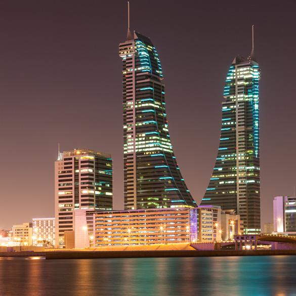 bahrain-financial-harbour