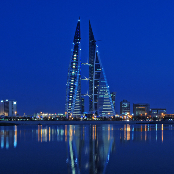 bahrain-world-trade-center