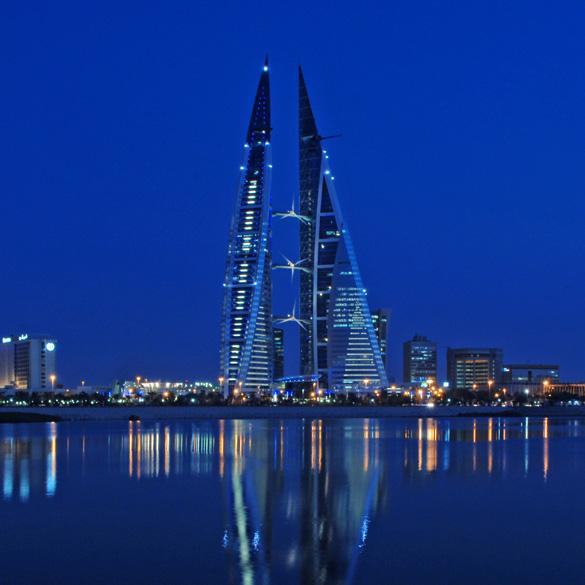 bahrain-world-trade-center