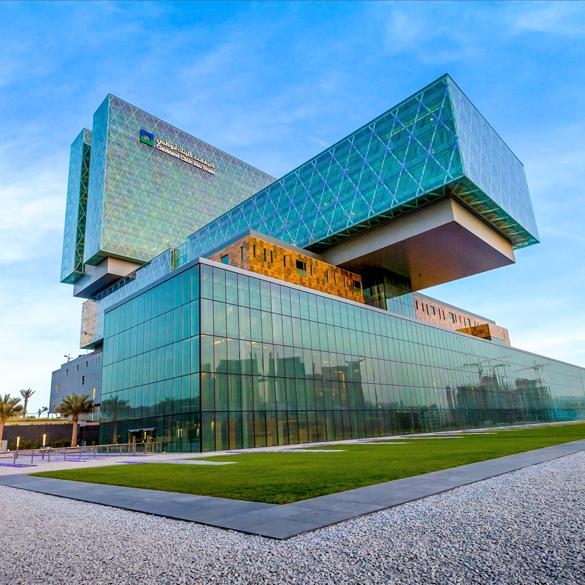 Cleveland-Clinic-Abu-Dhabi