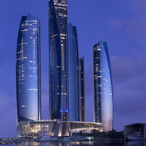 etihad-towers
