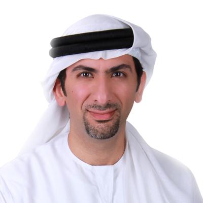 Mohammed-Al-Huraimel-Al-Shamsi