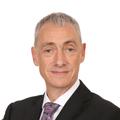 Colin Stuart Sangster