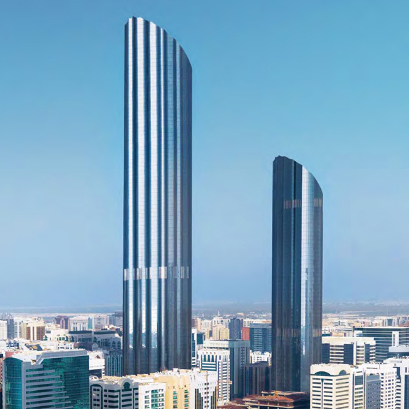 World-Trade-Center-Abu-Dhabi