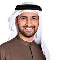 Mohamed Ali Habib