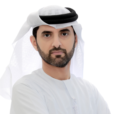Adel Salem Al Wahedi