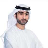Saeed Al Maeeni