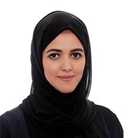 Sarah Mohamed Ahmed Al Bakeri