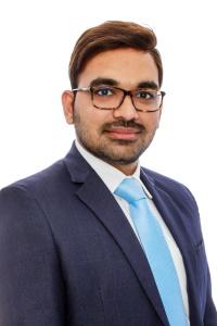 Faisal Tahir Bhatti Small